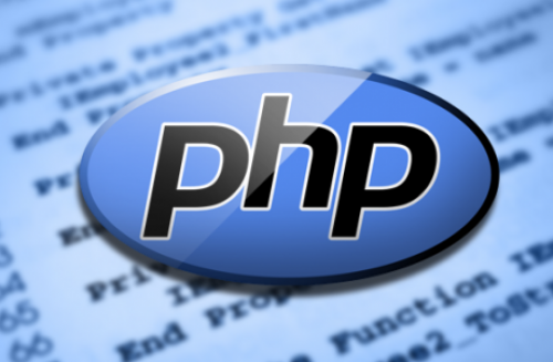 PHP - Sayfalama(Pagination) sınıfı